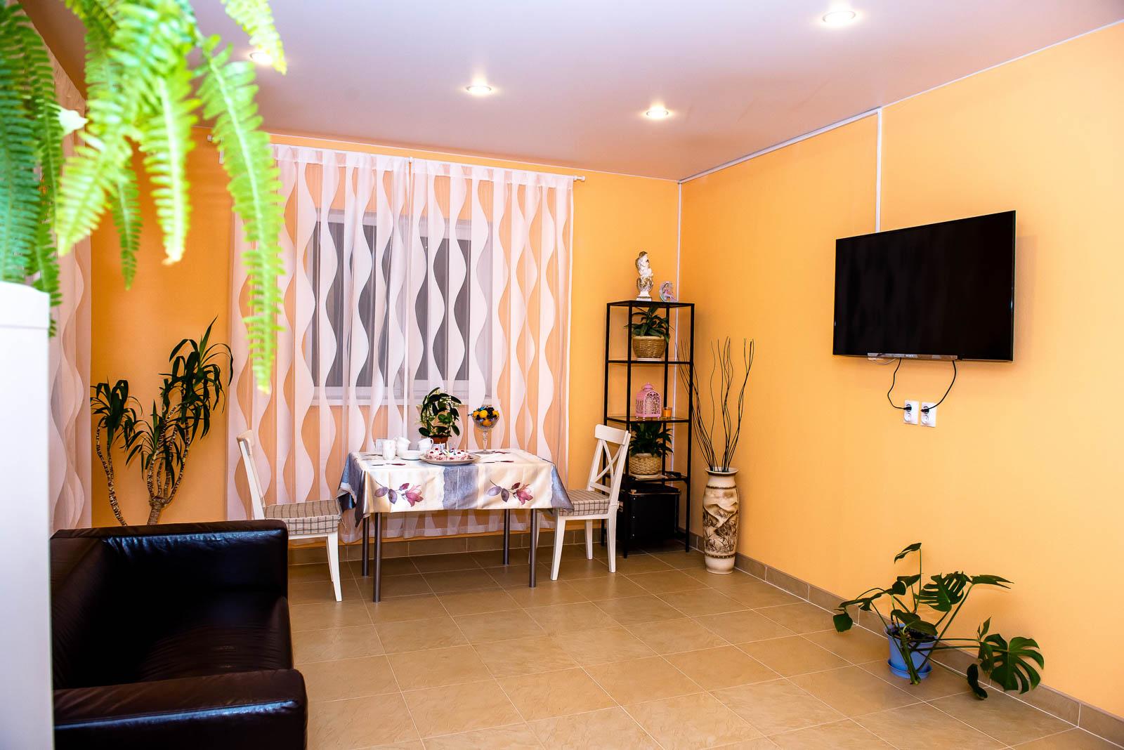 Домашний очаг дом для престарелых как оформиться в дом престарелых в волгограде